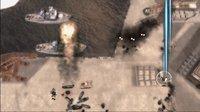Cкриншот 1942: Joint Strike, изображение № 549727 - RAWG