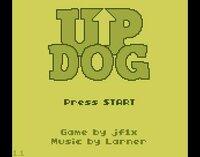 Cкриншот Updog (jf1x, Larner), изображение № 2510928 - RAWG