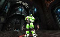 Quake Live screenshot, image №159234 - RAWG