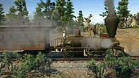 Cкриншот Transport Fever, изображение № 80512 - RAWG