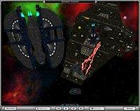 Cкриншот Космическая федерация 2: Войны дренджинов, изображение № 346068 - RAWG