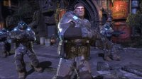 Cкриншот Gears of War, изображение № 431483 - RAWG