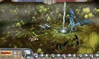 Cкриншот Elemental. Войны магов, изображение № 506621 - RAWG