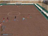 Kicks Online screenshot, image №2340424 - RAWG