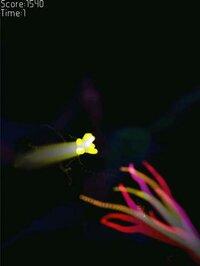 Cкриншот Glow Streaks, изображение № 2683281 - RAWG
