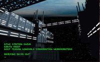Cкриншот Descent (1996), изображение № 705559 - RAWG