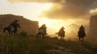 Red Dead Redemption 2 screenshot, image №778177 - RAWG