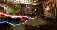 Cкриншот Ghostbusters: The Video Game, изображение № 487527 - RAWG