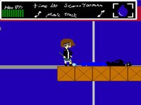 Cкриншот Blitzkrieg Mop (sketch version), изображение № 2143957 - RAWG