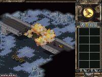 Cкриншот Command & Conquer: Tiberian Sun, изображение № 300595 - RAWG