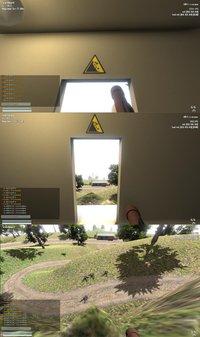 Cкриншот Nowa Huta Simulator, изображение № 1719438 - RAWG