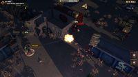 Fallen: A2P Protocol screenshot, image №192306 - RAWG