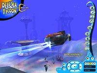 Cкриншот Повелитель глубин, изображение № 367674 - RAWG