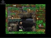 Cкриншот 1st Go Warkanoid 2: WildLife, изображение № 341186 - RAWG