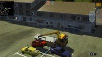 Towtruck Simulator 2015 screenshot, image №204137 - RAWG