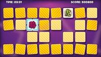 Cкриншот 5-in-1 Arcade Hits, изображение № 553022 - RAWG