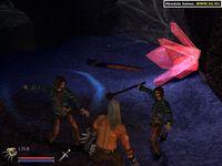 Cкриншот Архангел, изображение № 318552 - RAWG