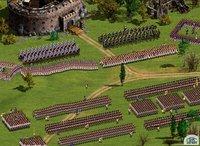 Cкриншот Казаки 2: Наполеоновские войны, изображение № 377998 - RAWG