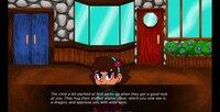 Cкриншот Wandering Knight, изображение № 2871469 - RAWG