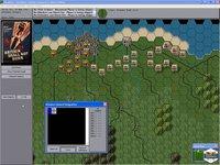 Cкриншот Combat Command: The Matrix Edition, изображение № 586047 - RAWG