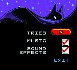 Cкриншот Batman: Chaos in Gotham, изображение № 742609 - RAWG