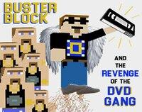Cкриншот Buster's Block, изображение № 2474831 - RAWG