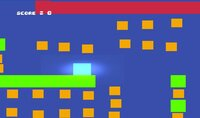 Cкриншот Don't Take Points, изображение № 2699000 - RAWG