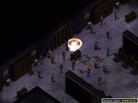 Cкриншот Baldur's Gate 2: Тени Амна, изображение № 308294 - RAWG
