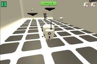 Cкриншот Super Patrick 64, изображение № 2818461 - RAWG
