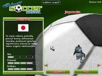 Cкриншот Зверский футбол, изображение № 479878 - RAWG