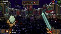 One More Dungeon screenshot, image №168643 - RAWG