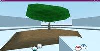 Cкриншот LittleOne, изображение № 1994765 - RAWG