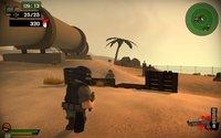 Cкриншот Foreign Legion: Buckets of Blood, изображение № 206311 - RAWG