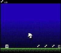 Cкриншот Spectot, изображение № 2774785 - RAWG