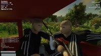 Cкриншот Nowa Huta Simulator, изображение № 1719434 - RAWG