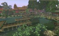 Cкриншот Kingdom Heroes 2, изображение № 2012301 - RAWG