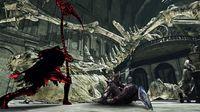 Dark Souls II: Scholar of the First Sin screenshot, image №30682 - RAWG