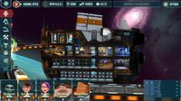 Cosmonautica screenshot, image №114202 - RAWG