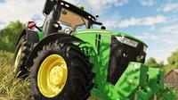 Farming Simulator 19 screenshot, image №838982 - RAWG