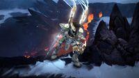 Cкриншот Warhammer 40,000: Dawn of War III, изображение № 72202 - RAWG