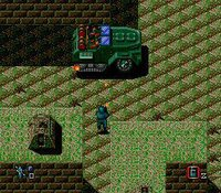 Cкриншот Super Airwolf, изображение № 2366711 - RAWG