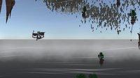 Cкриншот Lonely Skies, изображение № 1909288 - RAWG