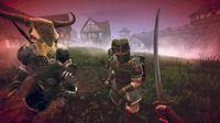 Cкриншот Chivalry: Medieval Warfare, изображение № 27463 - RAWG