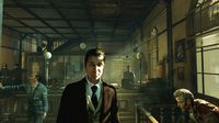 Cкриншот Шерлок Холмс: Преступления и наказания, изображение № 31913 - RAWG