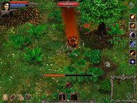 Cкриншот Заговор Темной Башни, изображение № 458182 - RAWG