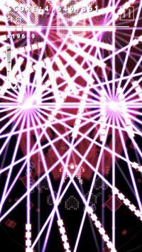 Cкриншот .Decluster Zero: Bullet Nocturne, изображение № 39499 - RAWG
