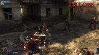 Cкриншот Collapse, изображение № 141874 - RAWG
