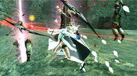 Drakengard 3 screenshot, image №607773 - RAWG