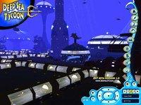 Cкриншот Повелитель глубин, изображение № 367669 - RAWG
