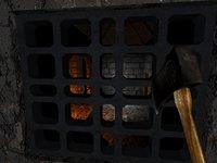 Cкриншот LawMaker, изображение № 433877 - RAWG